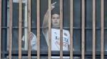 James Rodríguez y la polémica foto que indigna a Colombia - Noticias de ultima evaluación censal 2013 cuadro estadistico