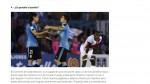 """Prensa uruguaya sobre la Selección Peruana: """"No es un gran equipo"""" - Noticias de selección peruana"""