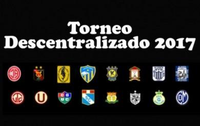 ADFP anunció que el Torneo de Verano se reinicia el 14 de abril