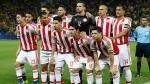 Ortigoza y Lezcano renunciaron a Paraguay por diferencias con el DT Arce - Noticias de ingolstadt 04