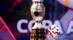 Copa América 2019 podría contar con España, Italia, Francia y Portugal - Noticias de copa francia
