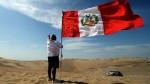 Dakar 2018 atravesará seis ciudades peruanas en su ruta - Noticias de arequipa la paz