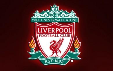 Liverpool: la cantera no podrá fichar durante los dos próximos años