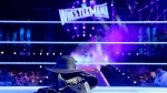 WrestleMania 33: los cinco momentos claves del magno evento de la WWE - Noticias de estadio casa grande