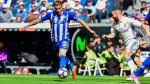 Real Madrid fichará a Theo Hernández, jugador que le pertenece al Atlético - Noticias de theo zidane