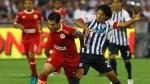 Universitario vs. Alianza Lima: precio de entradas para el clásico - Noticias de grupo wong
