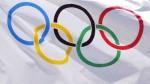 El COI descalificó por dopaje a medallistas de Pekín 2008 y Londres 2012 - Noticias de medallas