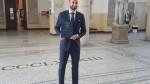 Chiellini se doctora con una tesis sobre el modelo económico de Juventus - Noticias de king kong