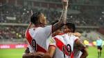 Perú vs. Paraguay: Trujillo y Arequipa son opciones para este amistoso - Noticias de amistoso fifa