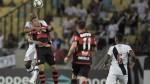 """""""Paolo Guerrero solo hace diferencia en su selección"""", dijo defensa de Vasco - Noticias de loureno marques"""