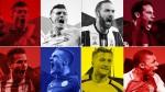 Champions League: fecha, hora y canal de los partidos por cuartos de final - Noticias de madrid fox