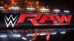 WWE: estas superestrellas pasaron de SmackDown Live a RAW - Noticias de dean ambrose