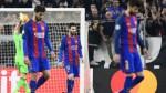"""Ferdinand sobre el Barza: """"Hay jugadores que no deberían vestir la camiseta"""" - Noticias de rio ferdinand"""