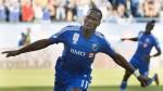 Didier Drogba anunció que seguirá su carrera en el Phoenix Rising - Noticias de didier drogba