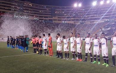 Universitario vs. Alianza Lima: ¿Qué equipo ganó en la recaudación?