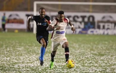 Torneo Apertura ya tiene nuevo fixture: ¿cuándo se jugará el clásico?