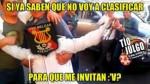 Melgar cayó 4-2 en su visita a River Plate y generó estos memes - Noticias de juan pajuelo