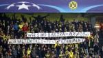 Borussia Dortmund: jugadores le dedicaron victoria a Marc Bartra - Noticias de marc bartra