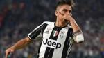 Dybala se entrena en Juventus y apunta a titularidad contra Barcelona - Noticias de ana paula