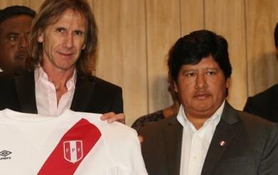 Oviedo: