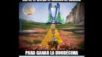 Champions League: estos memes calientan el sorteo de semifinales - Noticias de madrid fox