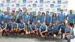Se lanzó la novena edición de la Maratón Movistar Lima 42K de adidas - Noticias de plaza san miguel