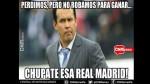 Melgar cayó ante DIM en la Copa Libertadores y generó estos memes - Noticias de arequipa