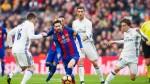 Real Madrid vs. Barcelona: 10 datos y curiosidades del clásico español - Noticias de johan cruyff