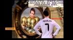 Real Madrid vs. Barcelona: estos memes calientan el clásico español - Noticias de clasico barcelona