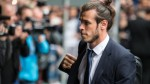 Real Madrid vs. Barcelona: Gareth Bale es novedad en la lista madridista - Noticias de fabio ramos