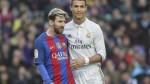Leo Messi vs. Cristiano Ronaldo: ¿qué jugador vale más? - Noticias de tomas silva