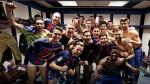 """Lionel Messi y la videollamada a Neymar para que """"festeje"""" en el Bernabéu - Noticias de neymar en barcelona"""
