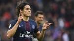 Edinson Cavani se queda en Francia: renovó con el PSG hasta el 2020 - Noticias de mis mundo 2013