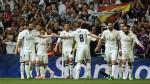 Real Madrid vs. Deportivo: hora y canal del partido por la Liga - Noticias de uruguay vs jordania