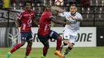 Melgar vs. DIM: hora y canal del partido por Copa Libertadores - Noticias de leonardo aguirre