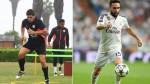 """Aldo Corzo: """"Carvajal se asemeja más a como soy yo, con más corazón"""" - Noticias de aldo corzo"""