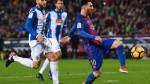 Barcelona vs. Espanyol: fecha, hora y canal del partido por Liga española - Noticias de luis flores jr