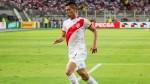 Paolo Hurtado en la mira de dos clubes de la Premier League - Noticias de paolo hurtado