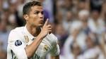 Cristiano Ronaldo supera a Jimmy Greaves con un nuevo récord goleador - Noticias de milan bievac