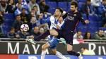"""Piqué tras vencer al Espanyol: """"Es el campo que más me gusta junto al Bernabéu"""" - Noticias de shakira campos"""