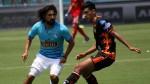 Ayacucho FC vs. Sporting Cristal: día, hora y canal del partido - Noticias de carlos lopez otin