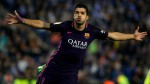 Barza goleó 3-0 al Espanyol con doblete de Suárez y sigue primero en la Liga - Noticias de luis alberto moreno