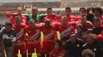 Torneo de Verano: Sport Huancayo perdió puntos por exceso de extranjeros - Noticias de carlos preciado
