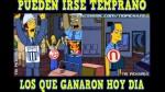 Universitario empató con Juan Aurich en el Monumental y protagonizó memes - Noticias de juan quintero