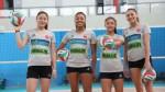 Vóley: Selección peruana Sub 20 quedó lista para Copa Panamericana - Noticias de regatas lima