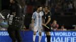Messi: abogado pidió a la FIFA que le cancele la sanción de cuatro partidos - Noticias de barcelona de ecuador