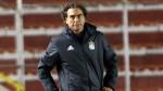 """Sporting Cristal: """"No nos hemos equivocado con el comando técnico"""" - Noticias de michael debakey"""