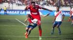 Universitario: Tejada confesó que el club le debe dinero desde febrero - Noticias de aurich luis tejada