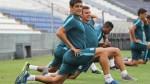 """Luis Aguiar: """"Creo que al jugador peruano le falta carácter"""" - Noticias de luis aguiar"""