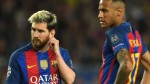 France Football excluyó a Messi y Neymar de sus favoritos al Balón de Oro - Noticias de france football